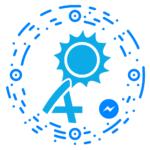 messenger_code_1503026689912103