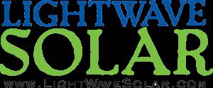 Lightwave Solar (Mission: Net Zero)