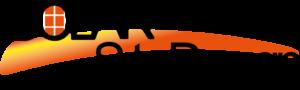 Solar Site Design Logo (Mission: Net Zero)