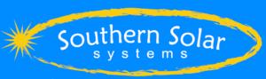 Southern Solar Huntsville