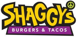 Shaggy's Logo