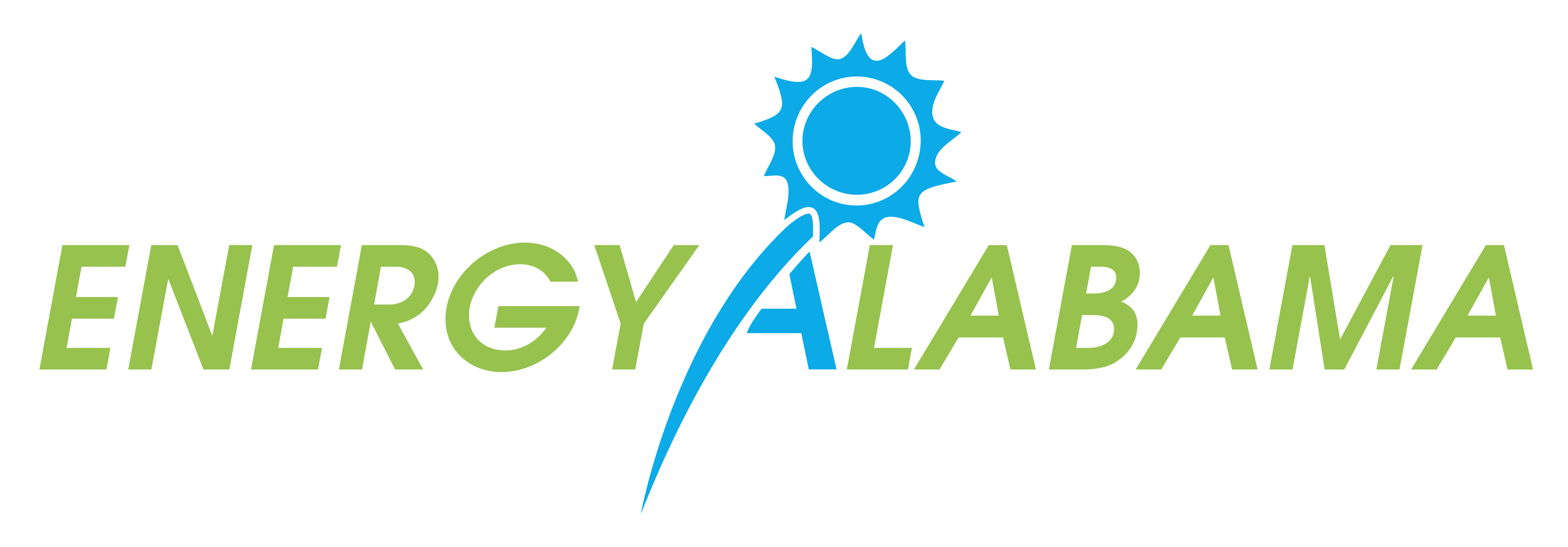 Energy Alabama