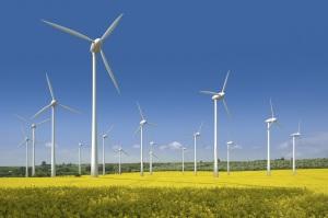Wind Farm Donate Today ALCSE