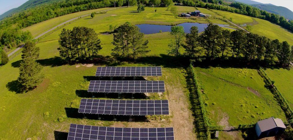 Support Energy Alabama