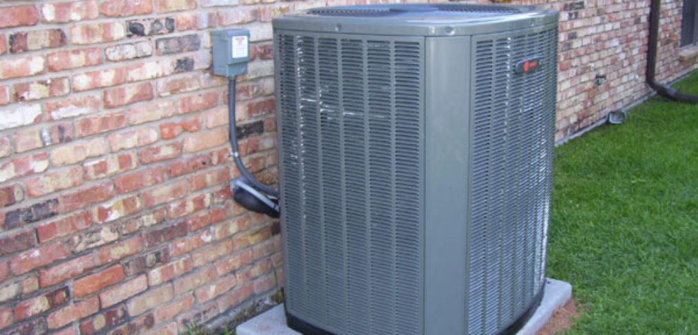 HVAC Hypermiling