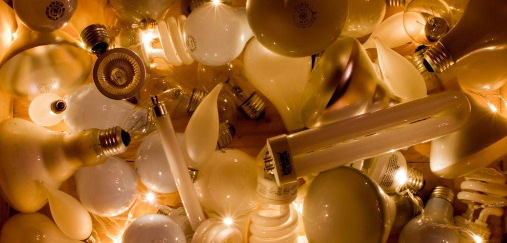 Light Bulb 101