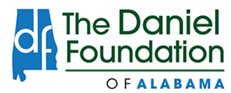 Daniel Foundation Logo
