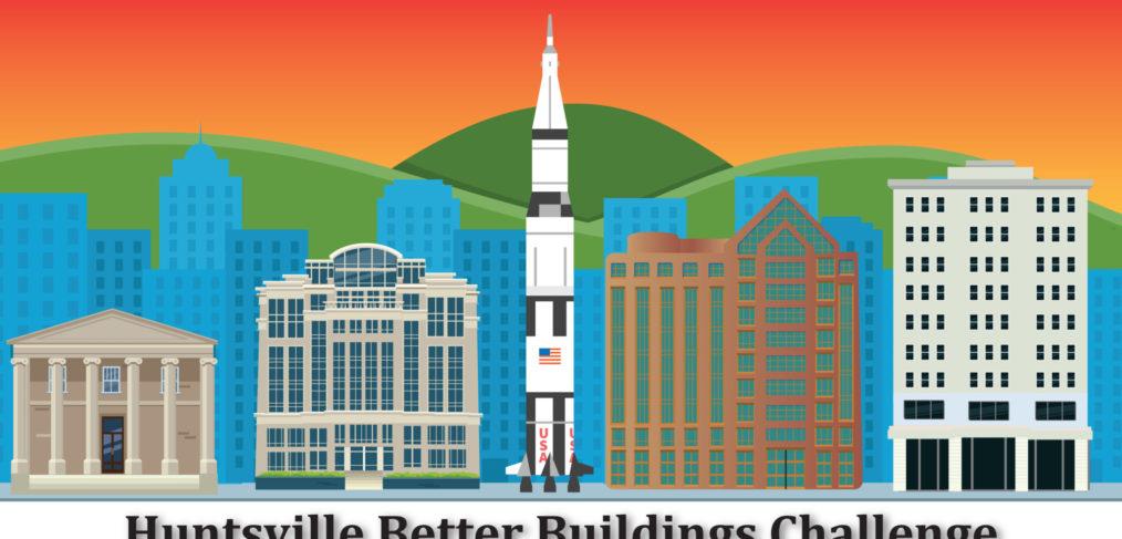 Huntsville Better Business Challenge